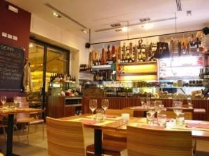 La Posteria di Nonna Papera – Cucina Milanese Zona Centro Milano