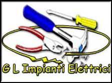 GL Impianti Elettrici di Gentile Lorenzo