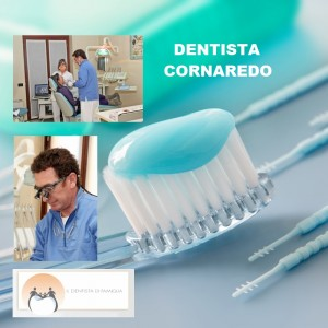 Implantologia Cornaredo – Dott. Francesco Rizzi