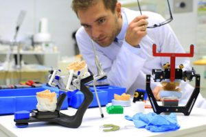 dott-ssa-agnesi-studio-dentistico