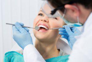 odontomil-odontoiatra