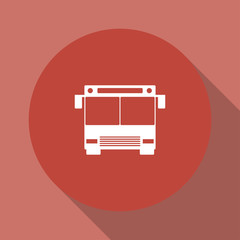 world-travel-noleggio-bus